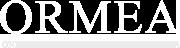ORMEA General Trading Co LLC